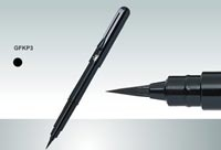 Pentel.Pens W Two, Pocket Brushes, Refill 16 50, Brushes Pens, Arsty Fartsy, Art Supplies, Pentel Pocket, W Two Refill