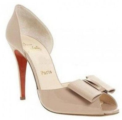 christian louboutin shoes outlet reviews