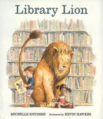 Bookinitat50: SEPTEMBER CURRICULUM for the first weeks back at elementary school. Great ideas for library orientation, circulation, book care.