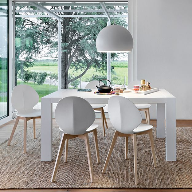Related Image Calligaris Wood Chair Chair