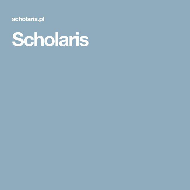 Scholaris
