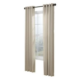Best 25 Cream office curtains ideas that you will like on