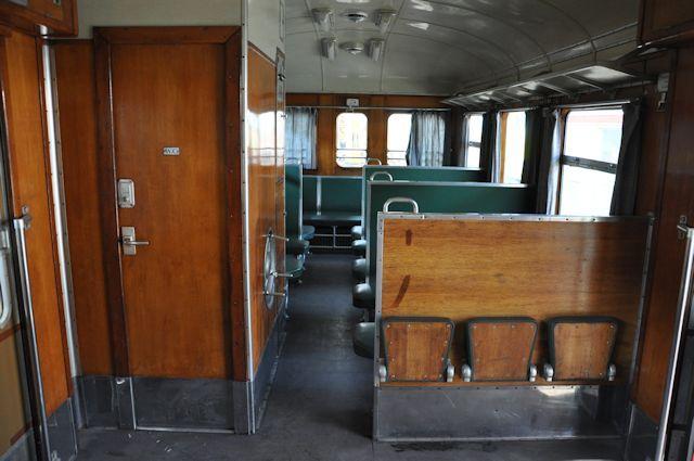 Aanhangwagen 732