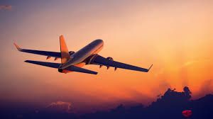 Airlines have invariably been this best and also secure manner connected with transport. They may be often in top priority list simply by people whenever they will need both to arrive at early on for their getaway so they can pay a visit to abroad.