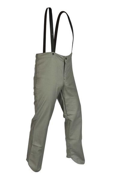 Svářečská kalhoty MOFOS