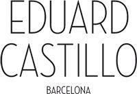 Eduard Castillo Barcelona - Donde estamos