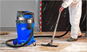 Aquaclean offer vacuum Cleaners and equipment manufactured by leading brands. Browse: http://www.aquaclean.ie/products/vacuum-cleaners.html for detailed information.