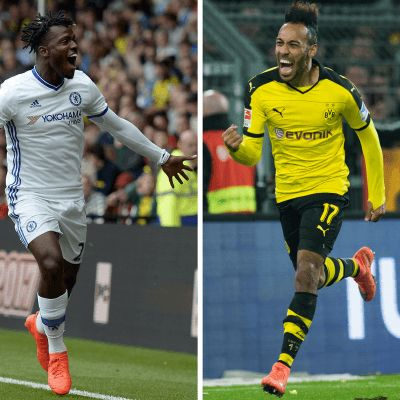 Borussia Dortmund never planned to buy Michy Batshuayi – Michael Zorchttps://www.highlightstore.info/2018/02/01/borussia-dortmund-never-planned-to-buy-michy-batshuayi-michael-zorc/