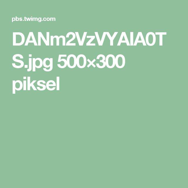 DANm2VzVYAIA0TS.jpg 500×300 piksel