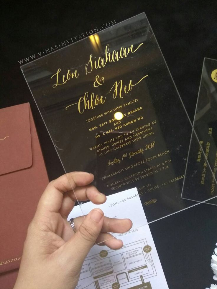 77 best acrylic wedding invitation images on pinterest bridal vinas invitation wedding invitation bridestory weddinginvitation australia wedding invitation indonesia surabaya stopboris Gallery