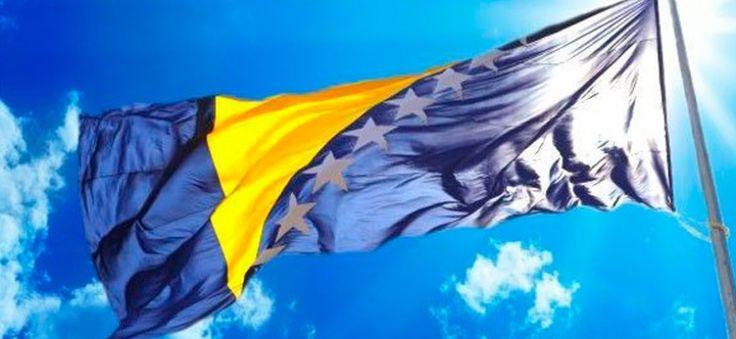 Боснийские футболисты выкупили своего партнера по команде из тюрьмы http://ratingbet.com/news/3164-bosniyskiye-futbolisty-vykupili-svoyego-partnyera-po-komandye-iz-tyurmy.html   Футболисты боснийского клуба ГОСК Габела собрали 12 тысяч долларов, необходимых для выхода под залог своего партнера по команде Мильенко Босняка, осужденного на девять месяцев за договорные матчи.