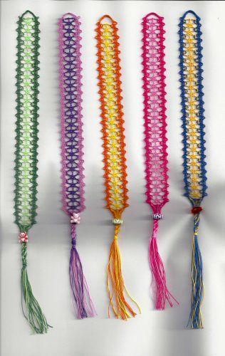 Image - Des bracelets - Blog de myriam-dentelle - Skyrock.com