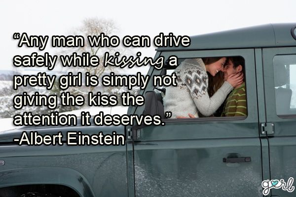 kissing+quotes   Kissing Quotes