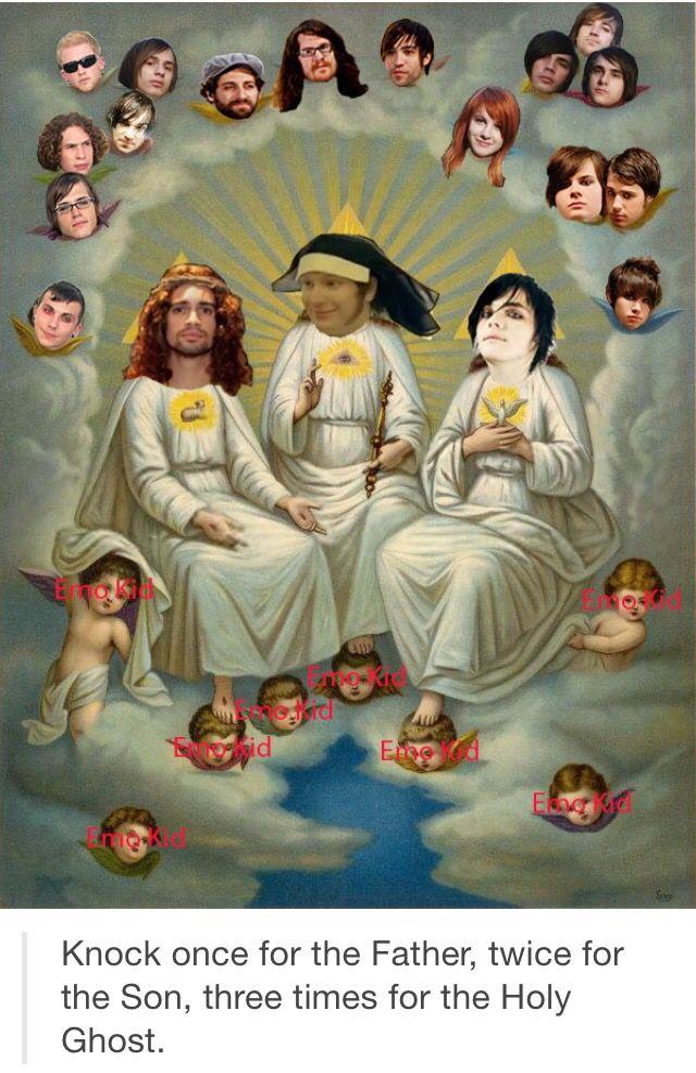 God a la creme pour une salope - 1 4
