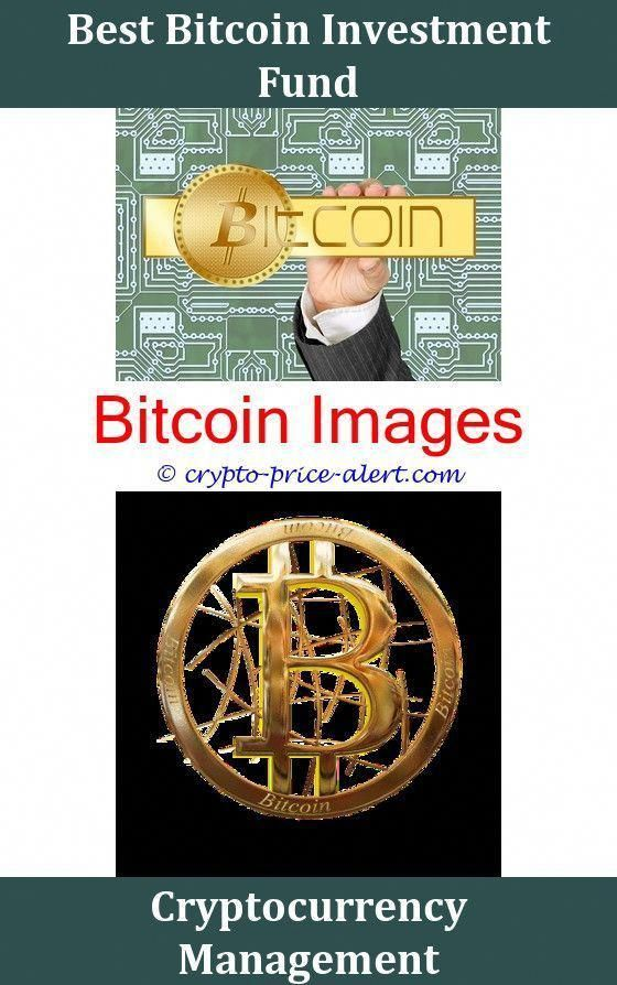 How to get bitcoin address