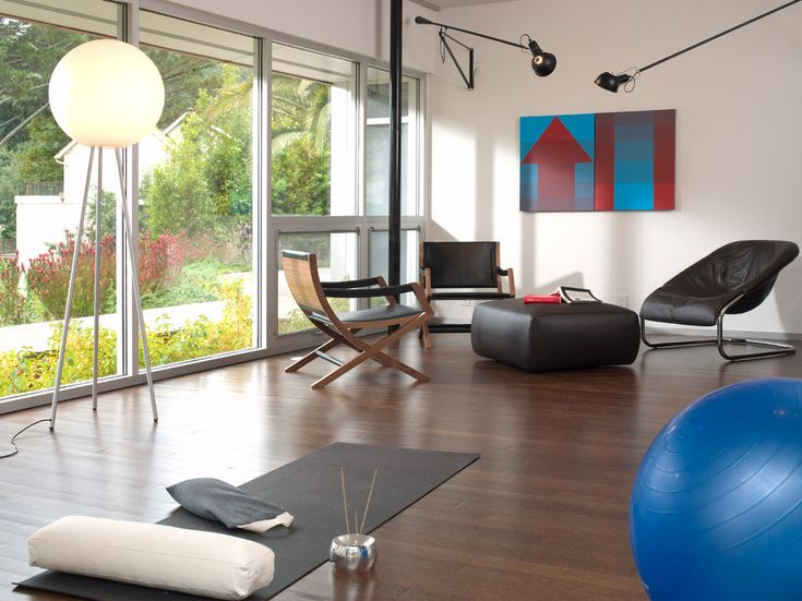 33 best Yoga Studio images on Pinterest   Yoga studios, Pilates ...