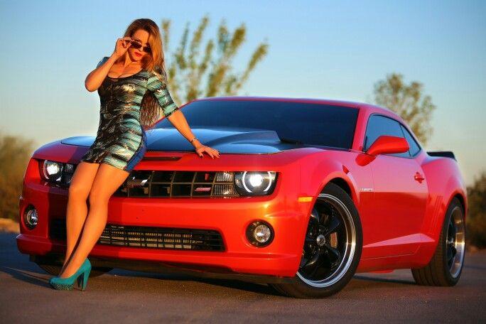 34 Best Camaro Images On Pinterest Autos Dream Cars