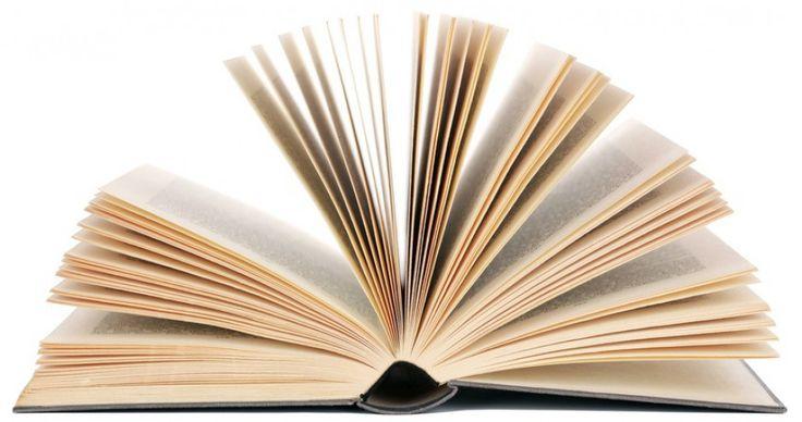 Comme un glaçon glissé sous la chemise Voici Le dernier livre de Jean Grégor, et les interrogations suscitées par le titre. Dernier , genre: dernier paru ? Dernier, genre: le dernier de tous ? S…