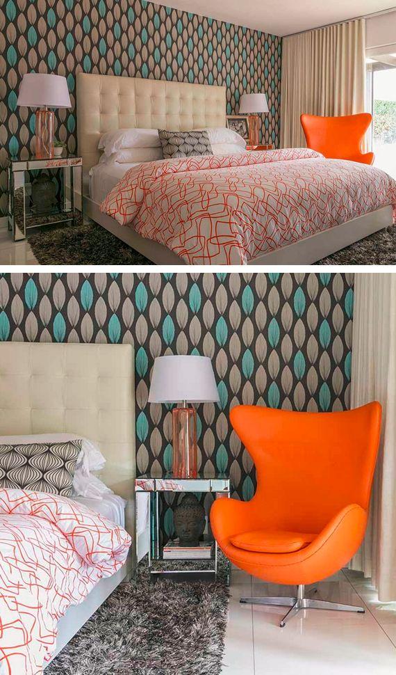 palm springs midcentury modern bedroom brian dittmar