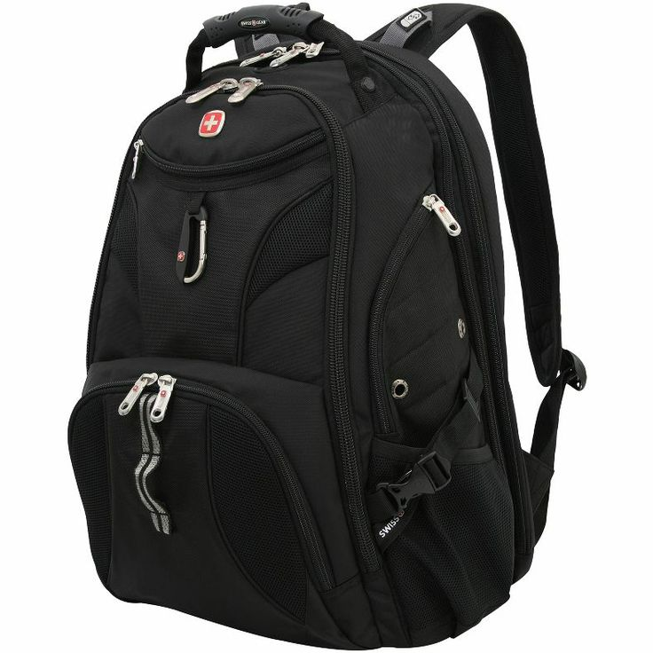 Nov 07, · Shop and compare the latest discount Backpacks on sale. We list the hottest deals from top designers. (It's the best deal we could find now by $) This backpack accommodates a DJI Phantom Series 1 to 4 drone, gimbal camera, transmitter, laptop, and more. JCPenney Coupons. Jos. A. Bank Coupons. REI Coupons. Nine West.