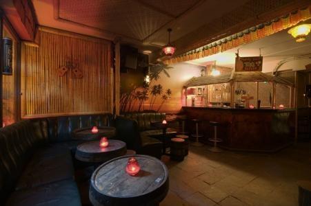 themed basement basement bars bar s party garage bar s bar soho