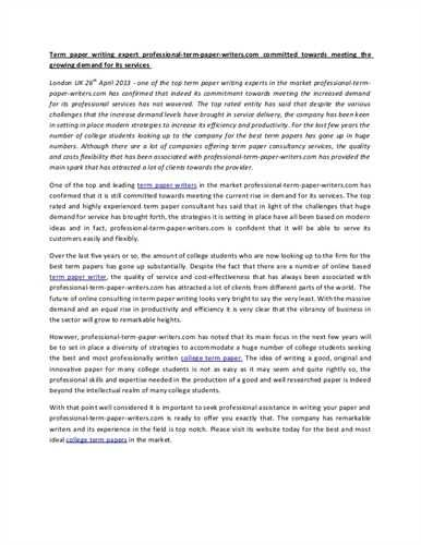 sample college essays about yourself A collection of outstanding admission essays to help you approach your own personal statement with confidence and excitement.