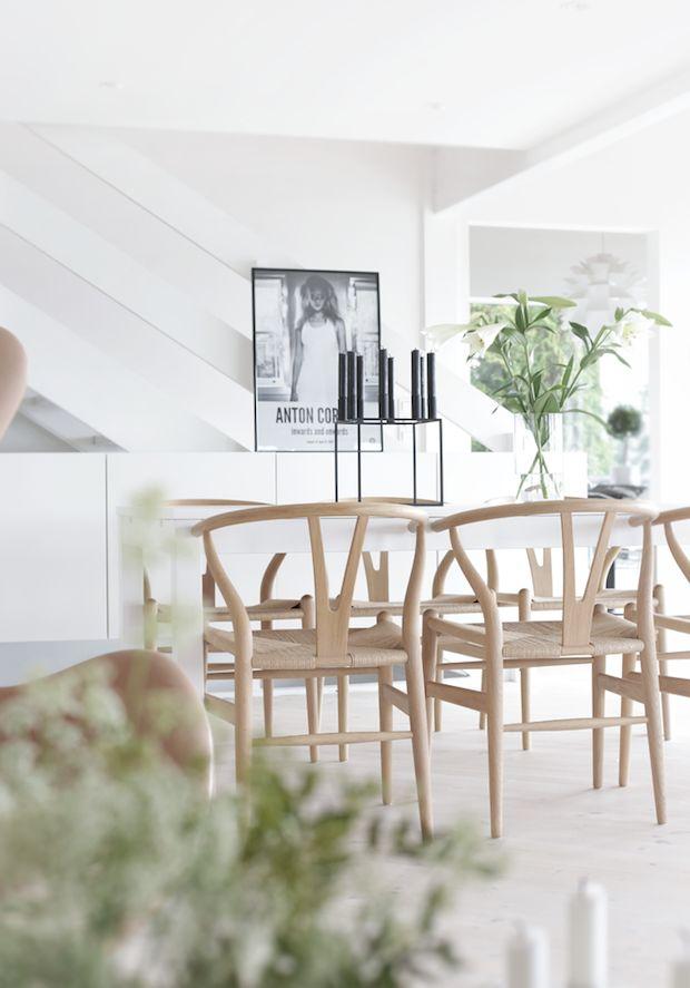 Best 25+ Norwegian homes ideas on Pinterest | Scandinavian ...