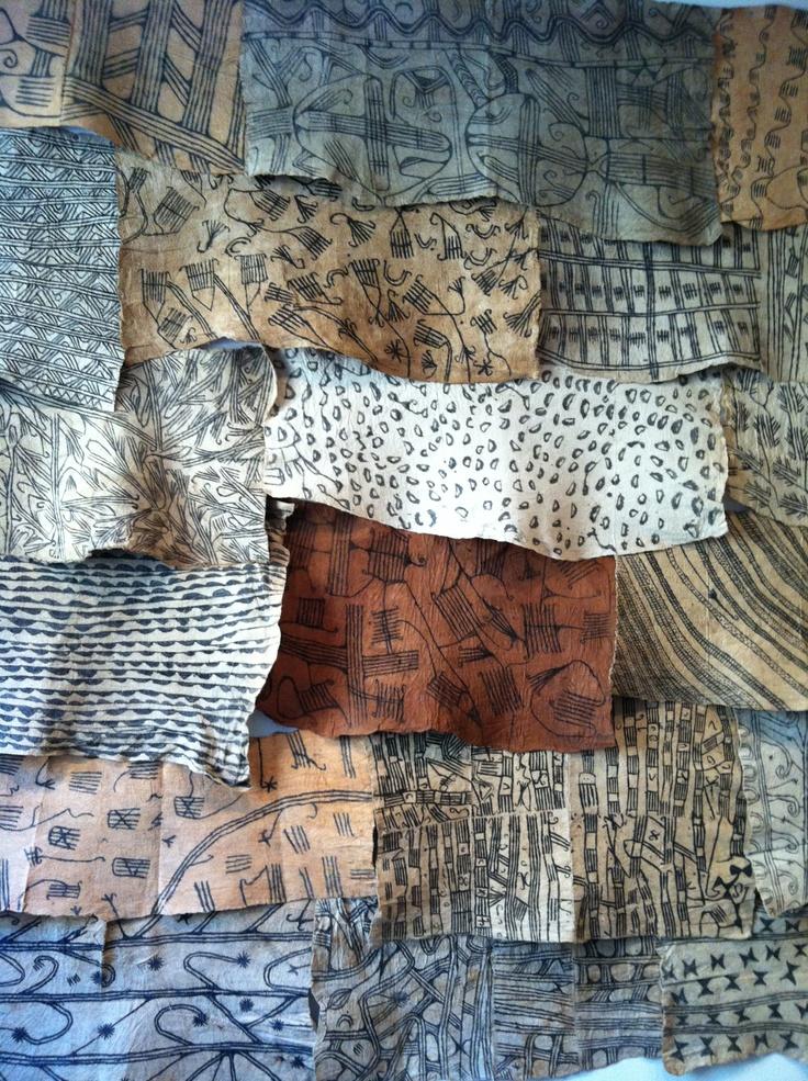 Moroccan fabrics stock image. Image of pillows, pattern ...  |Berber Tribe Fabric