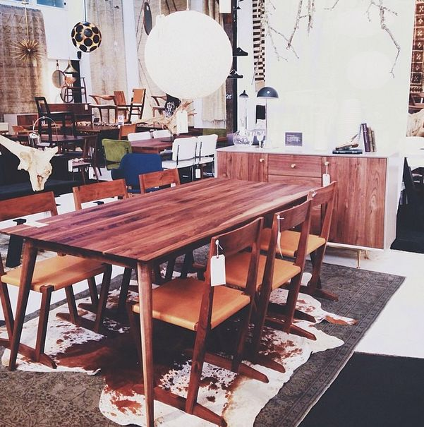 hdbuttercup dining furniture