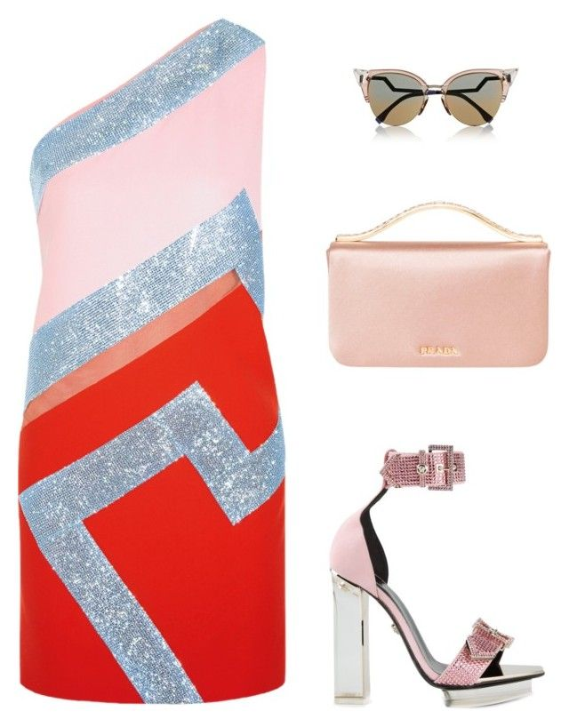 """""""Sparks fly"""" by venus-in-fleurs on Polyvore"""