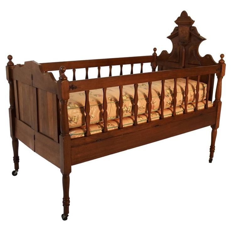 Baby Bedroom Furniture Packages: Best 20+ Victorian Baby Bedding Ideas On Pinterest