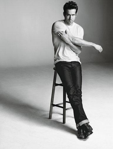 Ryan Reynolds.Sexy, Beautiful Men, Ryan Reynolds, Boys, Hot, Celebrities, Man Candies, Guys, People