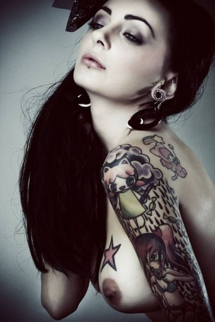 The best tattoos images on pinterest tattoo ink awesome