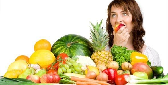 Dieta de la fruta ideal para adelgazar en verano - http://www.efeblog.com/dieta-de-la-fruta-ideal-para-adelgazar-en-verano-19450/  #Dietasynutrición, #Enforma #Adelgazar, #Calorías, #DietaParaAdelgazar, #Frutas
