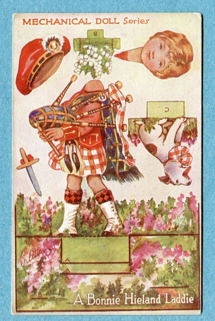 445 best quotVINTAGE PAPER TOYSquot and paper dolls images on