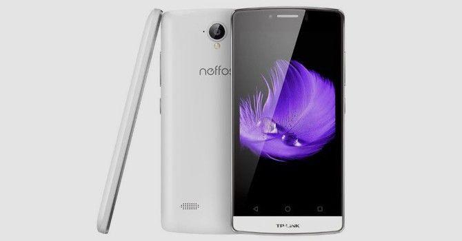 Smartfony Neffos C5 i C5L z opcją dual sim już w sprzedaży. #smartfon #neffos http://dodawisko.pl/8742-smartfony-neffos-c5-i-c5l-z-opcj-dual-sim-ju-w-sprzeday.html