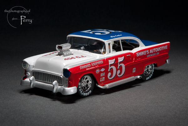 slot car track : Slot Cars, Slot Car Track Sets, Digital Slot Cars, New Slot Cars and Vintage Slot Cars – Electric Dreams