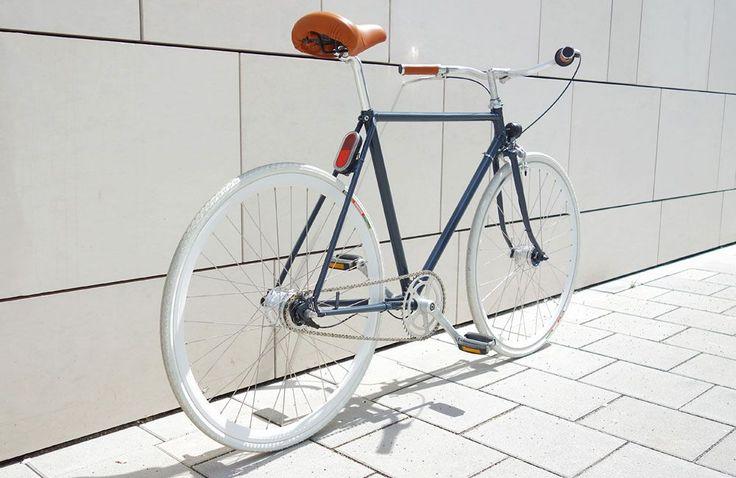 DIY-Fahrrad-Neuaufbau-Urban-Bike-Nabenschaltung-Beleuchtung-Nabendynamo-Selber-Machen-8