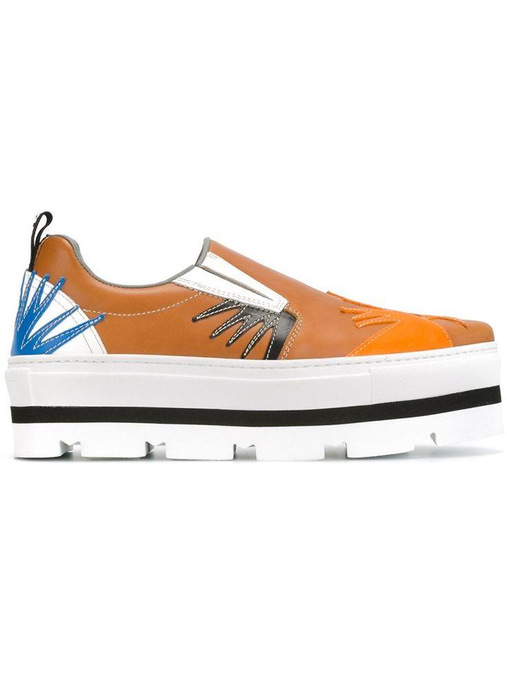 25 best ideas about chaussure de skate on pinterest chaussure skate chaussure vans femme and. Black Bedroom Furniture Sets. Home Design Ideas