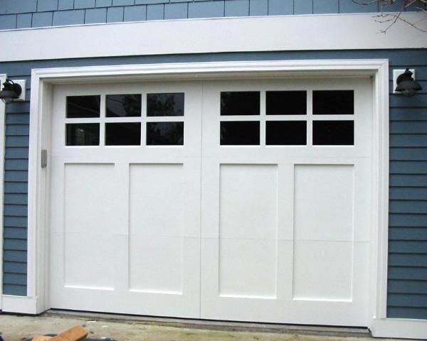 Top Carriage Style Garage Doors Melbourne B14 For Home Decoration Style Modernhomedecoride Garage Door Styles Modern Garage Doors Craftsman Style Garage Doors