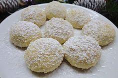 Butterhupferl, ein leckeres Rezept aus der Kategorie Kekse & Plätzchen. Bewertungen: 639. Durchschnitt: Ø 4,6.