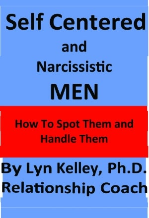 A must read for all women to we can help our daughters as well our ourselves stay away from this kind of man!!!