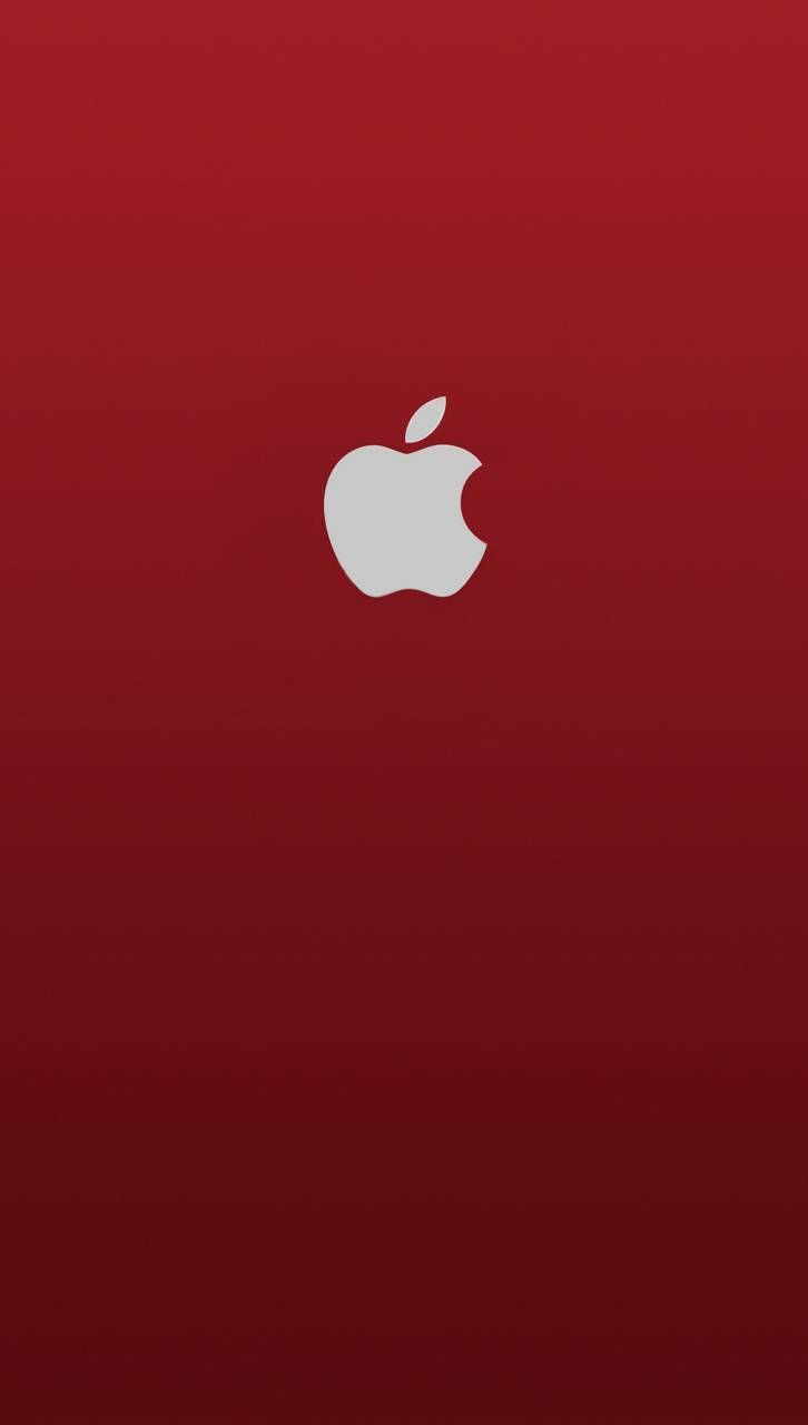 Download Apple Product Red Wallpaper By Shuvra005 39 Free On Zedge Now Browse Mill Iphone Red Wallpaper Apple Logo Wallpaper Iphone Iphone Wallpaper Logo Iphone full hd red colour wallpaper