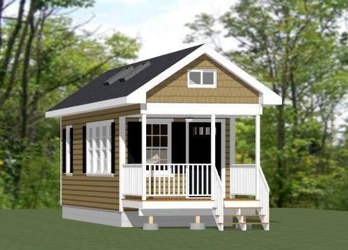 20 best 10x houses images on pinterest floor plans for 300 square foot shed