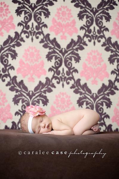 Caralee Case Photography: newborns: Baby Kids Photography, Ideas, Newborns Belly Shoots, Newborns Baby, Cases Photography, Adorable Baby, Baby Pictures, Baby Photography, Baby Photos