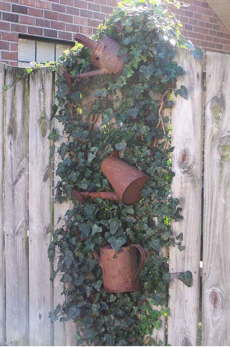 99 best junking ideas images on pinterest | crafts, projects and