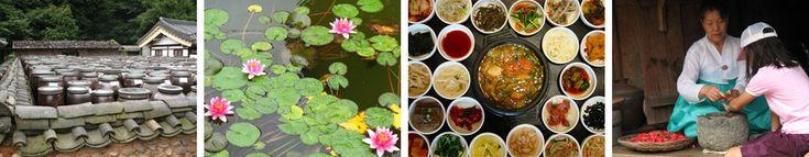 Korean language Program @ IU Bloomington