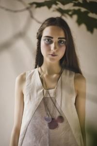 AhoyAhimsa in Elle NL