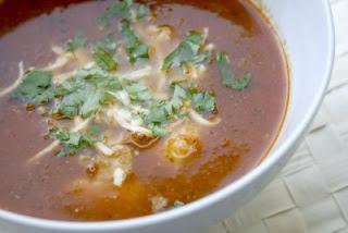 chicken tortilla soup!: Favorite Places, Chicken Tortilla Soup, Enchiladas Sauces, Soups Recipes, Chicken Tortillas Soups, Freezers Meals, Freezers Recipes, Ovens, Mr. Beans