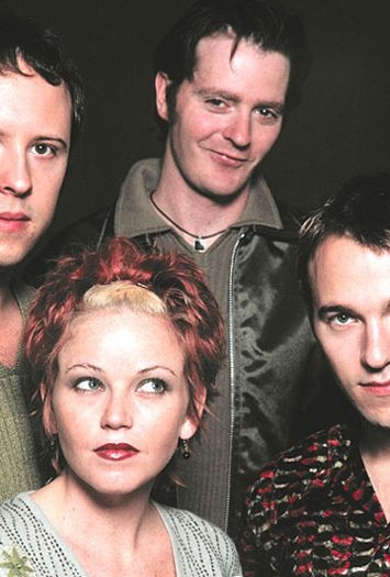 35 best Letters to Cleo images on Pinterest